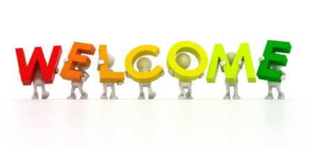 Welcome_Friends-720x340